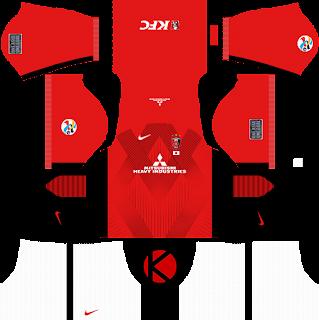 urawa-red-diamond-kits-acl-2017-%2528home%2529