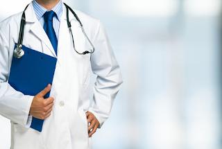 هل تبحث عن أشهر مستشفيات الرياض | مستشفى السعودي الالماني