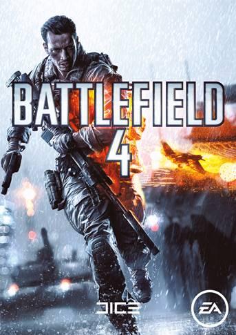 Battlefield 4 System Requiremnts, Seru!!