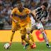 Crónica: Rayados 2-0 Tigres
