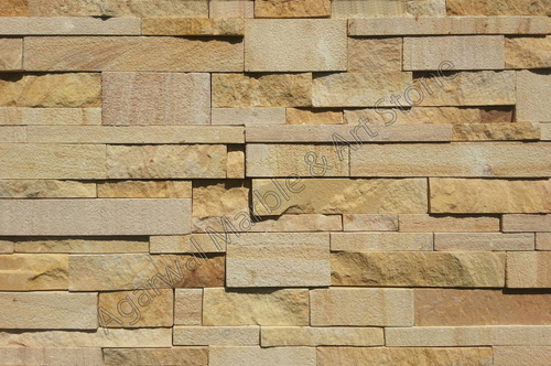 The Latest 30 Types Of Stones For Interior And Exterior
