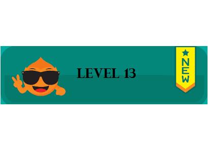 Kunci Jawaban Game Tebak Gambar Level 13 Dengan Gambarnya 2018