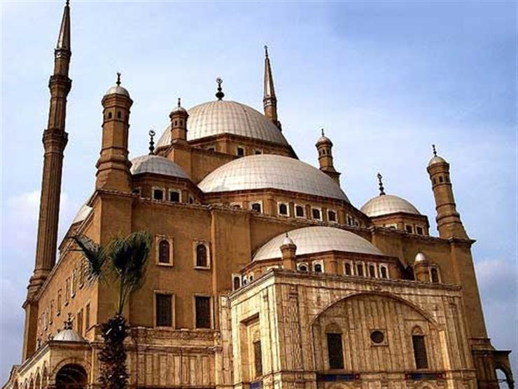 أسعار دخول قلعة محمد على ومواعيد الزيارة 2021