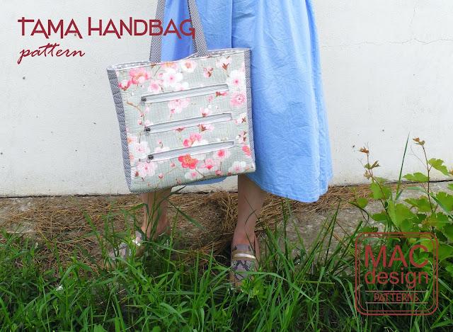 abeeautifulday.blogspot.com-Tama Handbag pattern Mac design