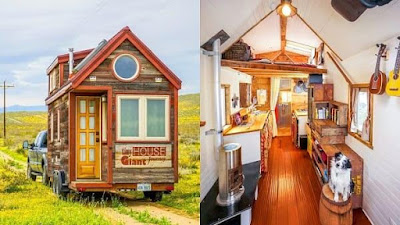 quanto-custa-tiny-house