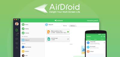 cara-mengakses-file-android-di-pc