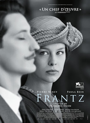 Frantz 2016 Custom HDRip Latino