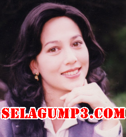 Download Lagu Pop Kenangan Meriam Bellina Full Album Mp3 Top Hits