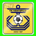 FK Ventspils www.nhandinhbongdaso.net
