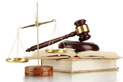 Án lệ số 31/2020/AL về xác định quyền thuê nhà, mua nhà thuộc sở hữu của nhà nước theo Nghị định số 61/CP ngày 5/7/1994 của Chính phủ là quyền tài sản.