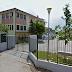 Εκλεισε Τμήμα και στο 1ο Δημοτικό σχολείο Νέας Ραιδεστού - Η ανακοίνωση της Δ/ντριας