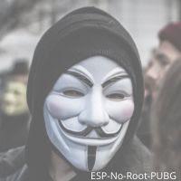 Download The ESP No Root PUBG APK