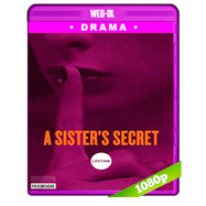 Intercambio secreto (2018) AMZN WEB-DL 1080p Audio Dual Latino-Ingles