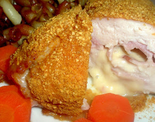 http://www.food.com/recipe/chicken-cordon-blue-cheese-204340