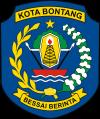 Informasi Terkini dan Berita Terbaru dari Kota Bontang
