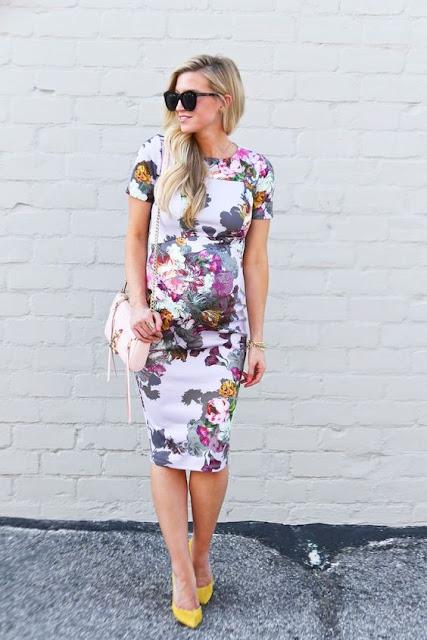 look_outfit_embarazo_comunion_bautizo_ocasion_especial_ideas_lolalolailoblog_01