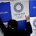 Tóquio vai usar reconhecimento facial nos Jogos Olímpicos 2020