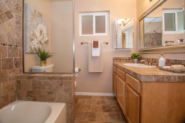 4550-Pedley-Ave-Avenue-Norco-CA-Celina-Vazquez-Realtor-Broker-Eastvale-909-697-0823-Mira-Loma-Vista-Property-Management-5-39.jpg