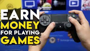 6 ألعاب على الإنترنت للعب لكسب المال