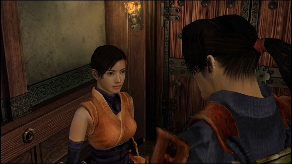 onimusha-warlords-pc-screenshot-www.ovagames.com-3