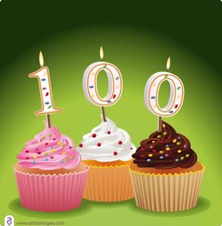 بوستات عيد ميلاد 2021 عقبال 100 سنة في سعادة وصحة