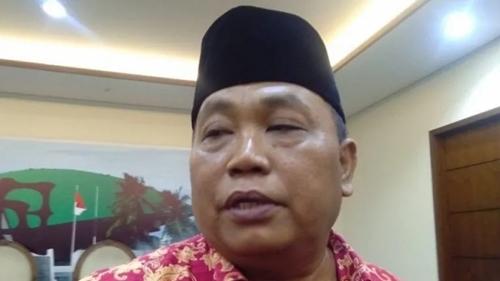 Sebut Utang yang Dibuat Jokowi Dinikmati Rakyat, Poyuono: Maka Rakyat Harus Membayar