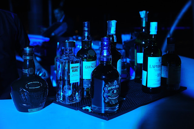 Maharashtra State Liquor Home Delivery ।। Marathi news