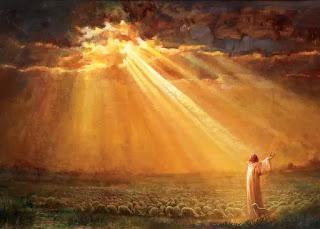 A Imagem de Deus, A Dignidade do Homem