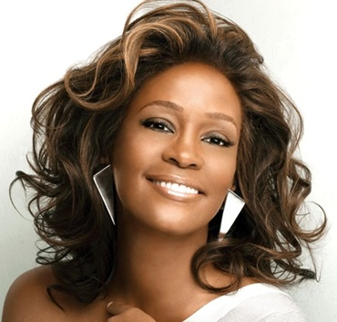 Whitney Houston Biography, Age, Height, Family, Parents, Daughter, Death, Albums, Songs, Facts & More