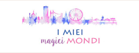 http://imieimagicimondi.blogspot.it/