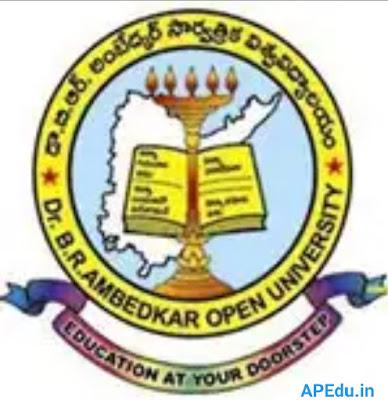 Invitation for admission to Ambedkar Varsity Degree Admissions