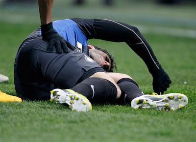 Diego-milito-lesionado