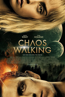 Chaos_Walking_