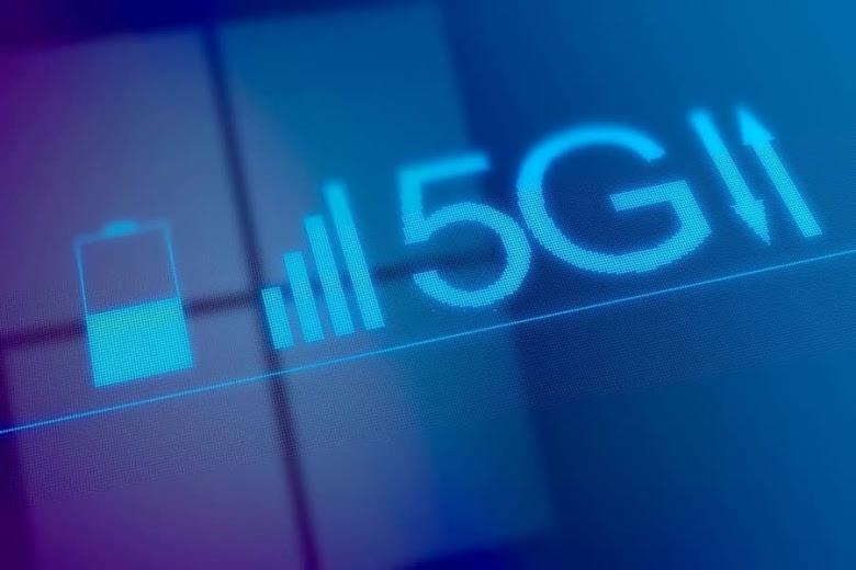 A internet 5G promete revolucionar o mercado de tecnologia