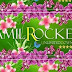 tamilrockers new link 2019 | TamilRockers – Download Tamil, Telugu, Malayalam, Hindi Dubbed Movies कैसे लीक्स करते है