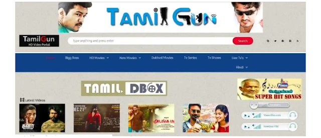 Tamilgun 2020:,Tamilgun,Isaimini,Filmywap,Bolly4u ,Tamilrockers ,Filmyzilla, Sdmoviespoint, Worldfree4u ,Tamilgun,Movierulz,Tamilgun