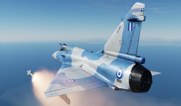 """Αποτέλεσμα εικόνας για πολεμικη αεροπορια"""""""