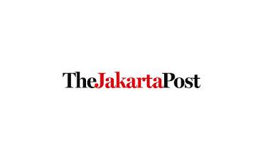 Lowongan Kerja The Jakarta Post