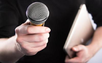 Να εξαιρεθούν από «Πόθεν Έσχες» οι άνεργοι και απλήρωτοι δημοσιογράφοι