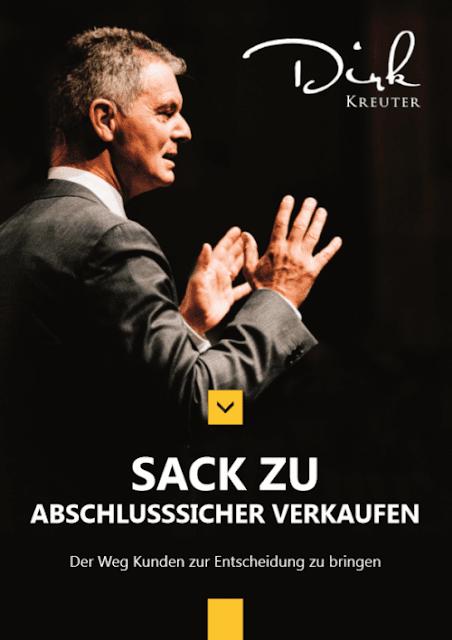 Dirk%2BKreuter%252C%2Bsack%2Bzu%2521.png