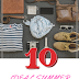 10 IDEAL SUMMER STYLES FOR JOB!