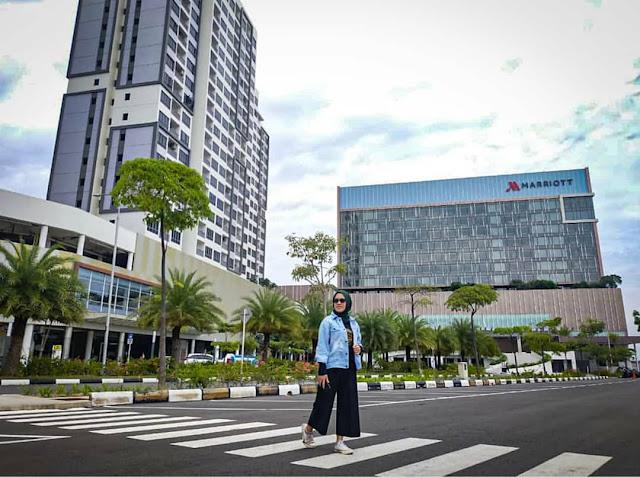 @soesari_ - Explore Batam Digital Kepri Promotion Society