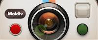 Meus Apps Favoritos Para Iphone : Moldiv Fotografia Fotos