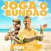 Dj Kévin ft. Lucas Lucco - Joga O Bundão [Download]