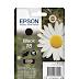 Epson 18 Black