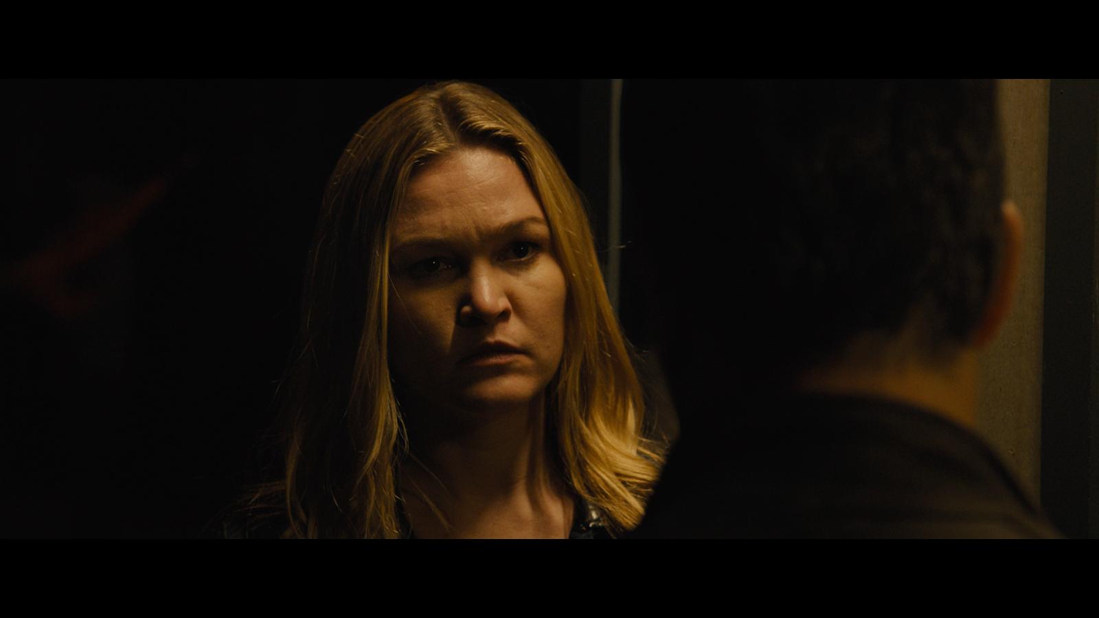 Jason Bourne (2016) 1080p BD25 2