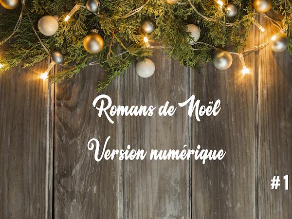 Romans de Noël - version numérique #1