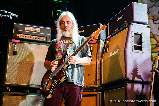 Dinosaur Jr. at The Opera House on September 16, 2018 Photo by John Ordean at One In Ten Words oneintenwords.com toronto indie alternative live music blog concert photography pictures photos