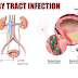 Urinary Tract Infection: What You Should Know