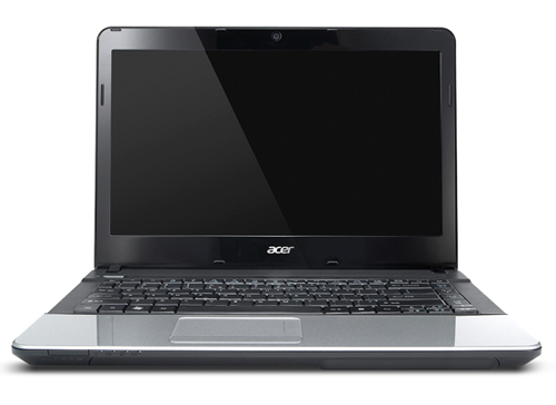 ACER ASPIRE E1-431G ALPS TOUCHPAD DRIVER DOWNLOAD